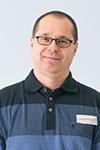 Clemens Philipp
