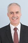 Martin Ködding