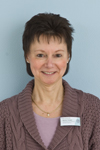 Margitta Gätzschmann