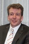 Martin Grapengeter
