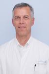 Gerald Schiller
