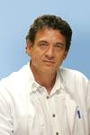 Thomas Härer