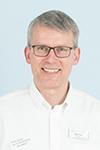 Dieter Rehm