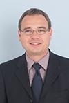 Andreas Boß