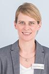 Verena Hörbelt