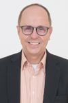 Ulrich Meier