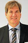 Rolf Weigel M.A.