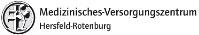 Logo Medizinisches Versorgungszentrum Hersfeld-Rotenburg GmbH